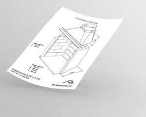 Fronthaard Structuur Pdf 724x1024